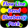 Flow Line Bend Blueberry Pack Answers