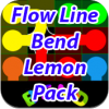 Flow Line Bend Lemon Pack Answers