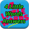 4 Little Words Answers