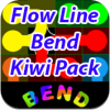 Flow Line Bend Kiwi Pack Answers