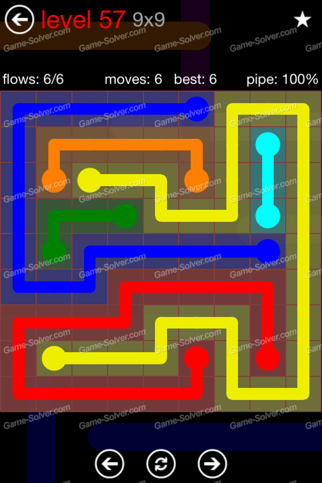 Game Solver, Walkthrough, Cheats, Answers, Solution for ...