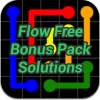 Flow Bonus Pack Solutions