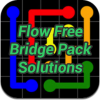 Flow Bridge Pack Solutions