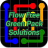 Flow Green Pack Solutions