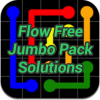Flow Jumbo Pack Solutions