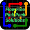 Flow Pink Pack Solutions