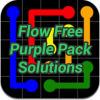 Flow Purple Pack Solutions