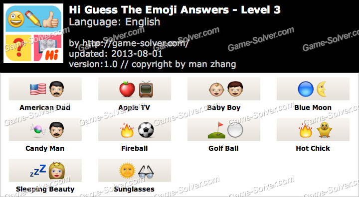 Guess Up Emoji Answers Bike Arm - Bicycling and the Best ...