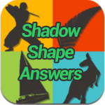 Shadow-Shapes-Answers