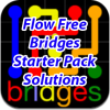 Flow Bridges Starter Pack Solutions