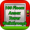 100 Floors Annex Walkthrough