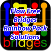 Flow Bridges Rainbow Pack Solutions