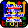 Flow Bridges Yellow Pack Solutions