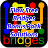 Flow Bridges Bonus Pack Solutions