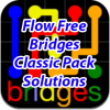 Flow Bridges Classic Pack Solutions