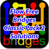 Flow Bridges Classic Pack 2 Solutions