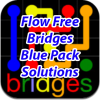 Flow Bridges Blue Pack Solutions