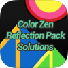 Color Zen Reflection Pack Solutions
