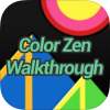 Color Zen Classic Pack Solutions