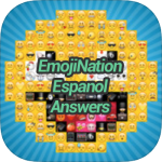 EmojiNation Espanol Answers