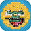 EmojiNation Japan Answers