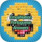 EmojiNation-Portuguese-Answers