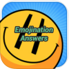 EmojiNation Answers