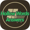 Hollow Words Answers