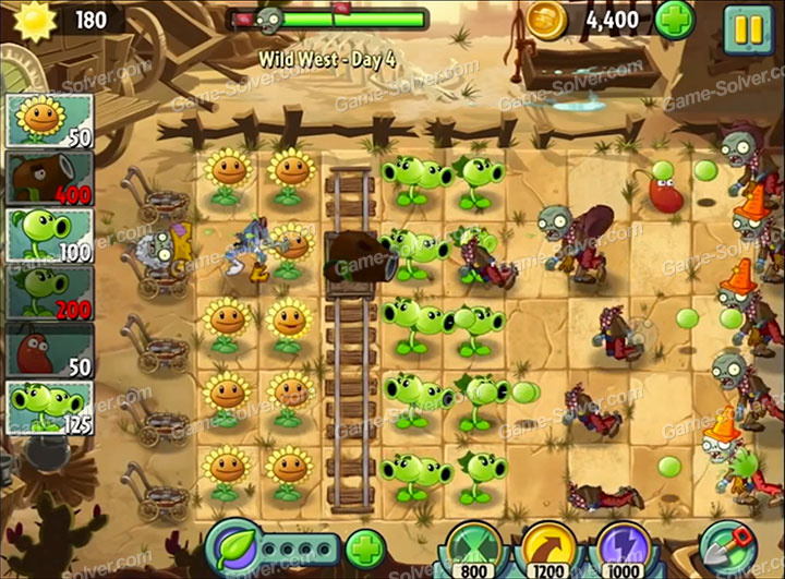 Plants vs zombies 2 cheats 9 game solver plants vs zombies 2 cheats 9 voltagebd Gallery
