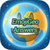 EmojiGeo Answers