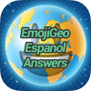 EmojiGeo Espanol Answers