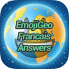 EmojiGeo Francais Answers