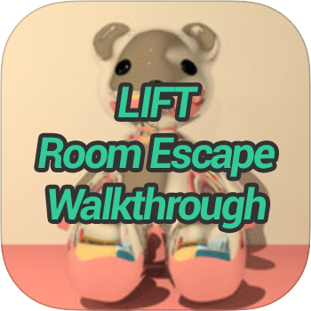 Escape The Room Answers Iphone