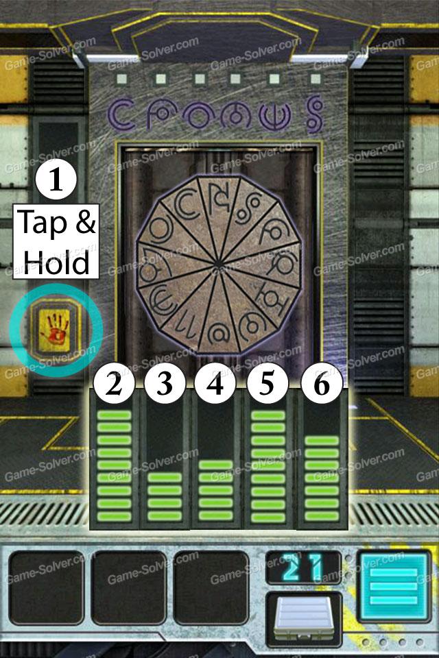 100 doors aliens space level 21 game solver for 100 doors door 11 walkthrough