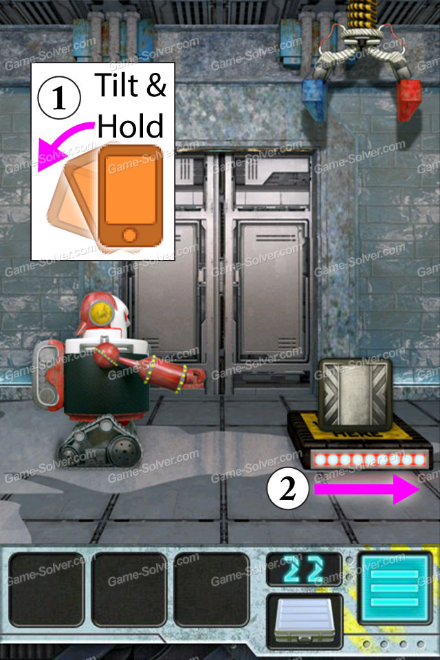 100 doors aliens space level 22 game solver for 100 doors door 22