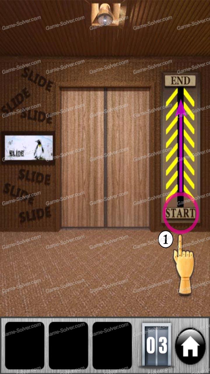 100 doors of revenge level 3 game solver for 100 doors door 11 walkthrough