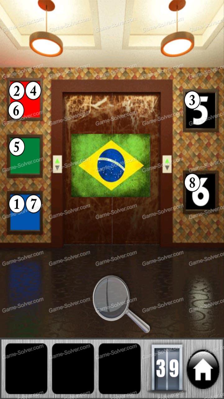 100 doors of revenge level 39 game solver for 100 doors door 11 walkthrough