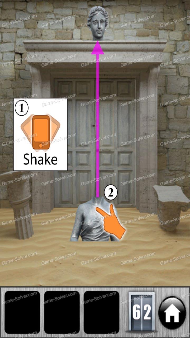100 doors of revenge level 62 game solver for 100 doors door 62