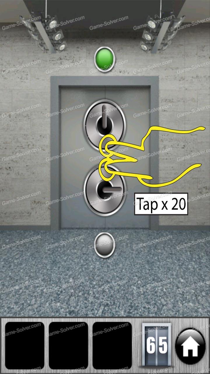 100 doors of revenge level 65 game solver for 100 doors door 11 walkthrough