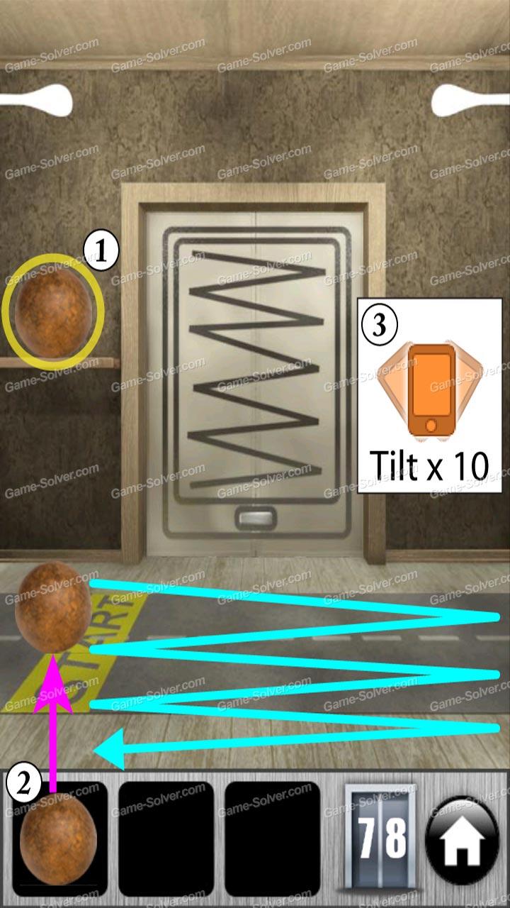 100 doors 2 walkthrough 2014 level 1 10 best game app for 100 door walkthrough