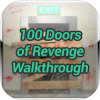 100 Doors of Revenge Walkthrough