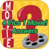 4 Pics 1 Movie Answers