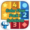 Color Flow Pack 3 Solutions