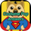 Costume Pop Answers