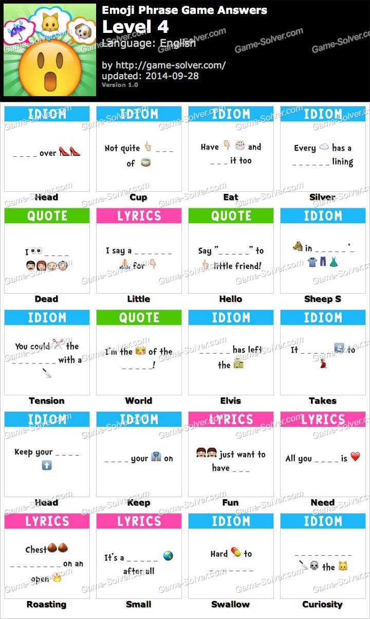 Twitter emoji games