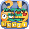 Emoji Words Deutsch Answers