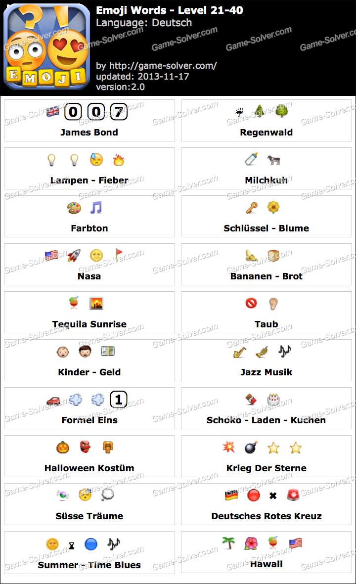 emoji words game - Parfu kaptanband co