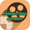 Hollow Films Answers