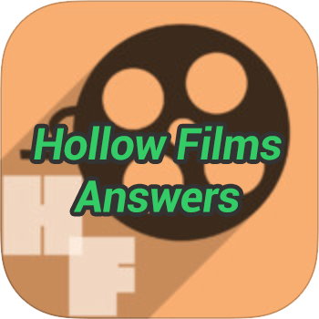 Hollow-Films-Answers
