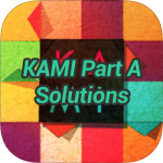 Kami Part A Solutions